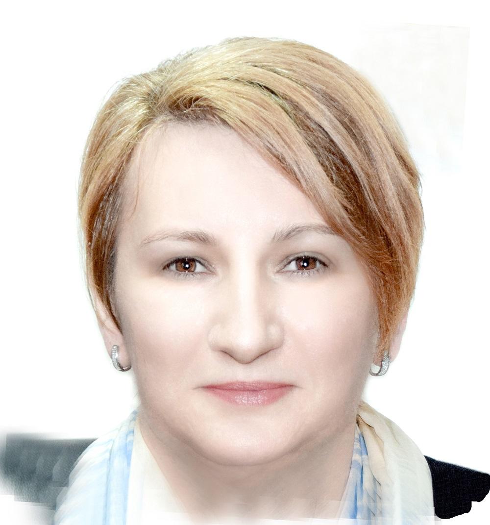 Ankica Domislić