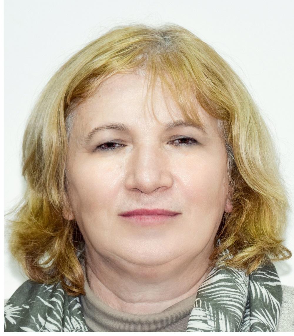 Nađa Ahmetović