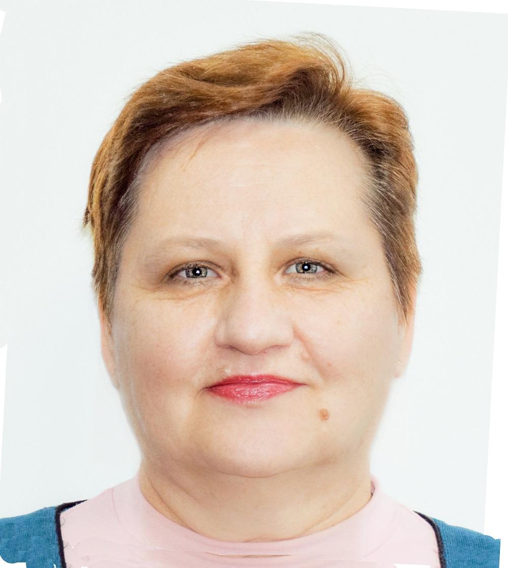 Radinka Dujak